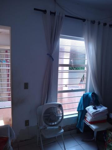 Comprar Casas / em Bairros em Sorocaba apenas R$ 275.000,00 - Foto 3