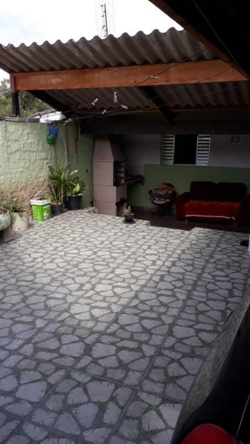 Comprar Casas / em Bairros em Votorantim apenas R$ 200.000,00 - Foto 3