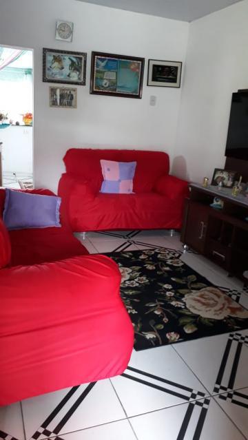 Comprar Casas / em Bairros em Votorantim apenas R$ 200.000,00 - Foto 5