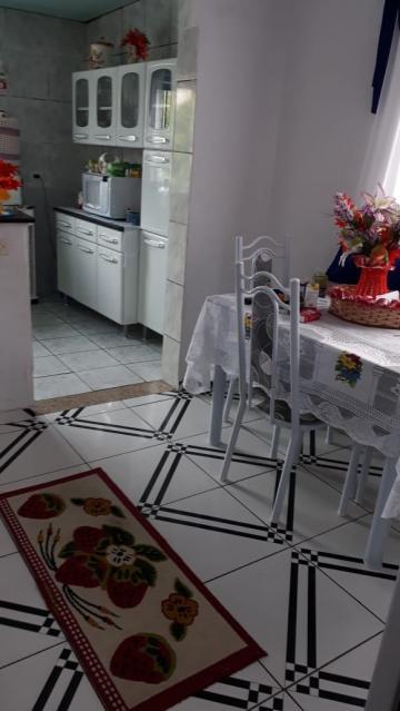 Comprar Casas / em Bairros em Votorantim apenas R$ 200.000,00 - Foto 6