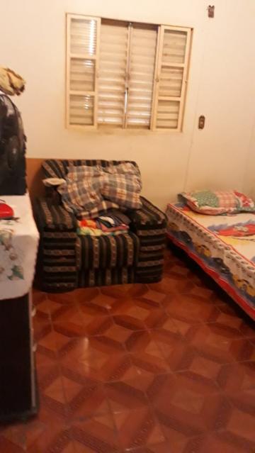 Comprar Casas / em Bairros em Votorantim apenas R$ 200.000,00 - Foto 11