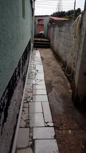 Comprar Casas / em Bairros em Votorantim apenas R$ 200.000,00 - Foto 13