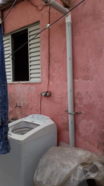 Comprar Casas / em Bairros em Votorantim apenas R$ 200.000,00 - Foto 14
