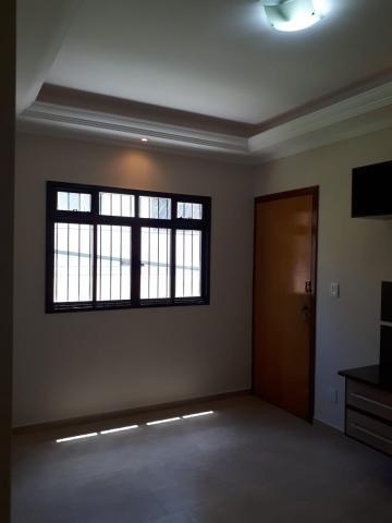 Comprar Apartamentos / Apto Padrão em Sorocaba apenas R$ 290.000,00 - Foto 1