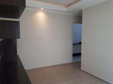 Comprar Apartamentos / Apto Padrão em Sorocaba apenas R$ 290.000,00 - Foto 3