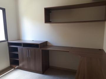 Comprar Apartamentos / Apto Padrão em Sorocaba apenas R$ 290.000,00 - Foto 7