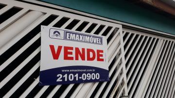 Comprar Casas / em Bairros em Sorocaba apenas R$ 255.000,00 - Foto 2