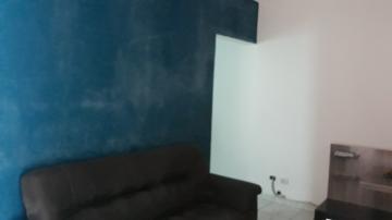 Comprar Casas / em Bairros em Sorocaba apenas R$ 255.000,00 - Foto 4