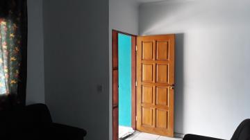 Comprar Casas / em Bairros em Sorocaba apenas R$ 255.000,00 - Foto 6