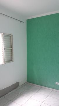 Comprar Casas / em Bairros em Sorocaba apenas R$ 255.000,00 - Foto 10