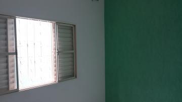Comprar Casas / em Bairros em Sorocaba apenas R$ 255.000,00 - Foto 11