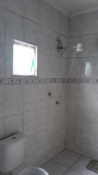 Comprar Casas / em Bairros em Sorocaba apenas R$ 255.000,00 - Foto 14