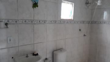 Comprar Casas / em Bairros em Sorocaba apenas R$ 255.000,00 - Foto 15