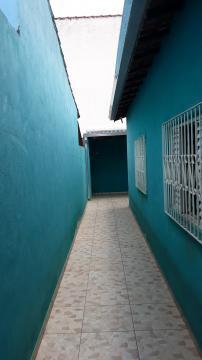 Comprar Casas / em Bairros em Sorocaba apenas R$ 255.000,00 - Foto 16
