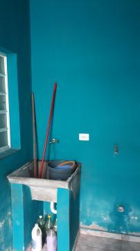Comprar Casas / em Bairros em Sorocaba apenas R$ 255.000,00 - Foto 18