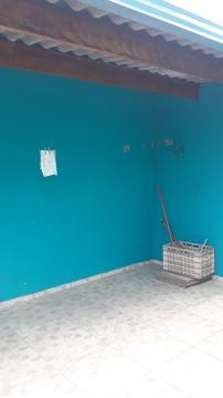 Comprar Casas / em Bairros em Sorocaba apenas R$ 255.000,00 - Foto 19