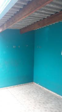 Comprar Casas / em Bairros em Sorocaba apenas R$ 255.000,00 - Foto 20
