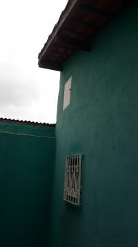 Comprar Casas / em Bairros em Sorocaba apenas R$ 255.000,00 - Foto 22