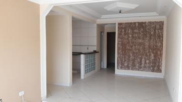 Comprar Casas / em Bairros em Sorocaba apenas R$ 208.000,00 - Foto 4