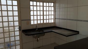 Comprar Casas / em Bairros em Sorocaba apenas R$ 208.000,00 - Foto 6