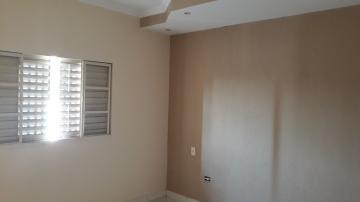 Comprar Casas / em Bairros em Sorocaba apenas R$ 208.000,00 - Foto 7