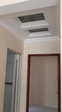 Comprar Casas / em Bairros em Sorocaba apenas R$ 208.000,00 - Foto 9