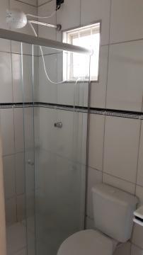 Comprar Casas / em Bairros em Sorocaba apenas R$ 208.000,00 - Foto 11