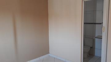 Comprar Casas / em Bairros em Sorocaba apenas R$ 208.000,00 - Foto 10