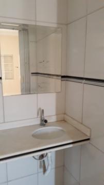 Comprar Casas / em Bairros em Sorocaba apenas R$ 208.000,00 - Foto 12