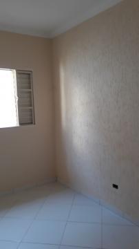 Comprar Casas / em Bairros em Sorocaba apenas R$ 208.000,00 - Foto 13