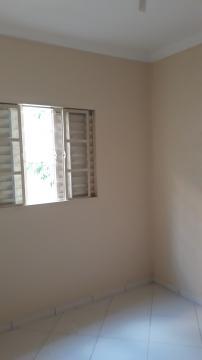 Comprar Casas / em Bairros em Sorocaba apenas R$ 208.000,00 - Foto 14