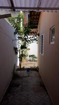 Comprar Casas / em Bairros em Sorocaba apenas R$ 208.000,00 - Foto 20