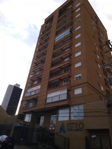 Comprar Apartamentos / Apto Padrão em Sorocaba apenas R$ 490.000,00 - Foto 1