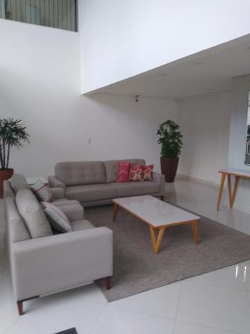Comprar Apartamentos / Apto Padrão em Sorocaba apenas R$ 490.000,00 - Foto 2