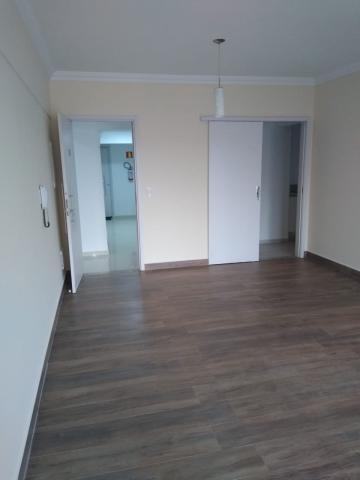 Comprar Apartamentos / Apto Padrão em Sorocaba apenas R$ 490.000,00 - Foto 3