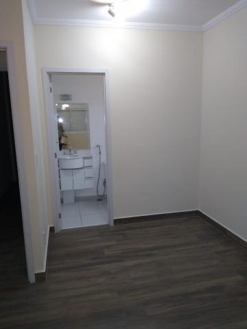 Comprar Apartamentos / Apto Padrão em Sorocaba apenas R$ 490.000,00 - Foto 9