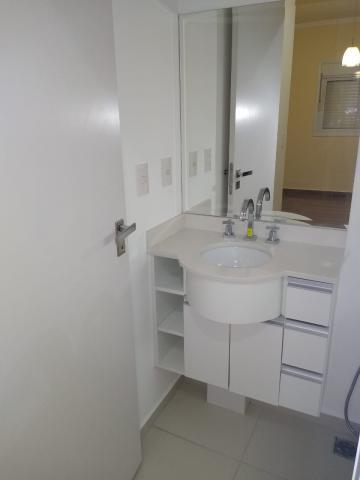 Comprar Apartamentos / Apto Padrão em Sorocaba apenas R$ 490.000,00 - Foto 10
