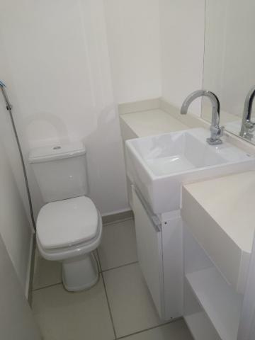 Comprar Apartamentos / Apto Padrão em Sorocaba apenas R$ 490.000,00 - Foto 14