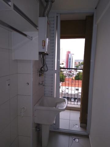 Comprar Apartamentos / Apto Padrão em Sorocaba apenas R$ 490.000,00 - Foto 18