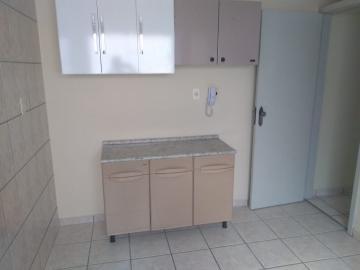 Comprar Apartamentos / Apto Padrão em Sorocaba apenas R$ 280.000,00 - Foto 9