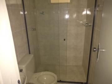 Comprar Apartamentos / Apto Padrão em Sorocaba apenas R$ 280.000,00 - Foto 11