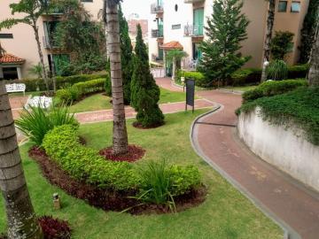 Comprar Apartamentos / Apto Padrão em Sorocaba apenas R$ 280.000,00 - Foto 14