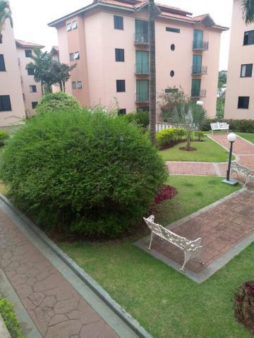 Comprar Apartamentos / Apto Padrão em Sorocaba apenas R$ 280.000,00 - Foto 15