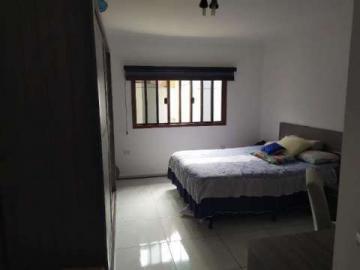 Comprar Casas / em Bairros em Sorocaba apenas R$ 275.000,00 - Foto 5