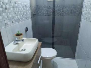 Comprar Casas / em Bairros em Sorocaba apenas R$ 275.000,00 - Foto 6