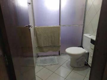 Comprar Casas / em Bairros em Sorocaba apenas R$ 275.000,00 - Foto 9