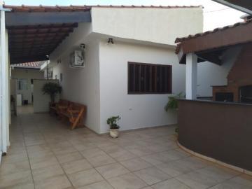 Comprar Casas / em Bairros em Sorocaba apenas R$ 275.000,00 - Foto 15