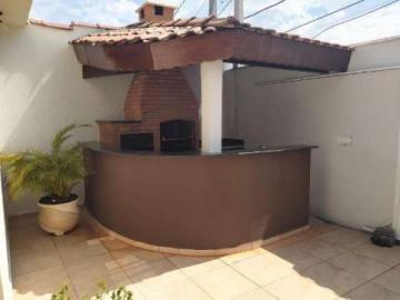 Comprar Casas / em Bairros em Sorocaba apenas R$ 275.000,00 - Foto 16