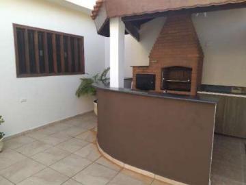 Comprar Casas / em Bairros em Sorocaba apenas R$ 275.000,00 - Foto 17