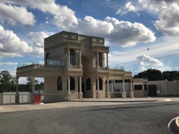 Comprar Terrenos / em Condomínios em Sorocaba apenas R$ 360.000,00 - Foto 3